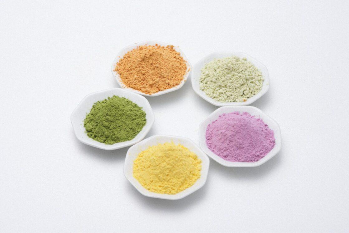 いい味や色を引き出すためには、何度で何時間くらい乾燥するのが一番いいのかを、追求