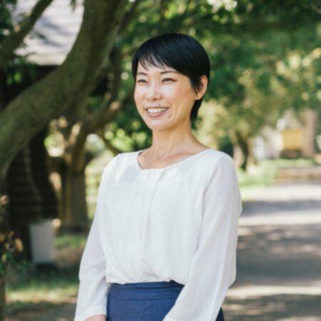 代表取締役社長 原正幸さん